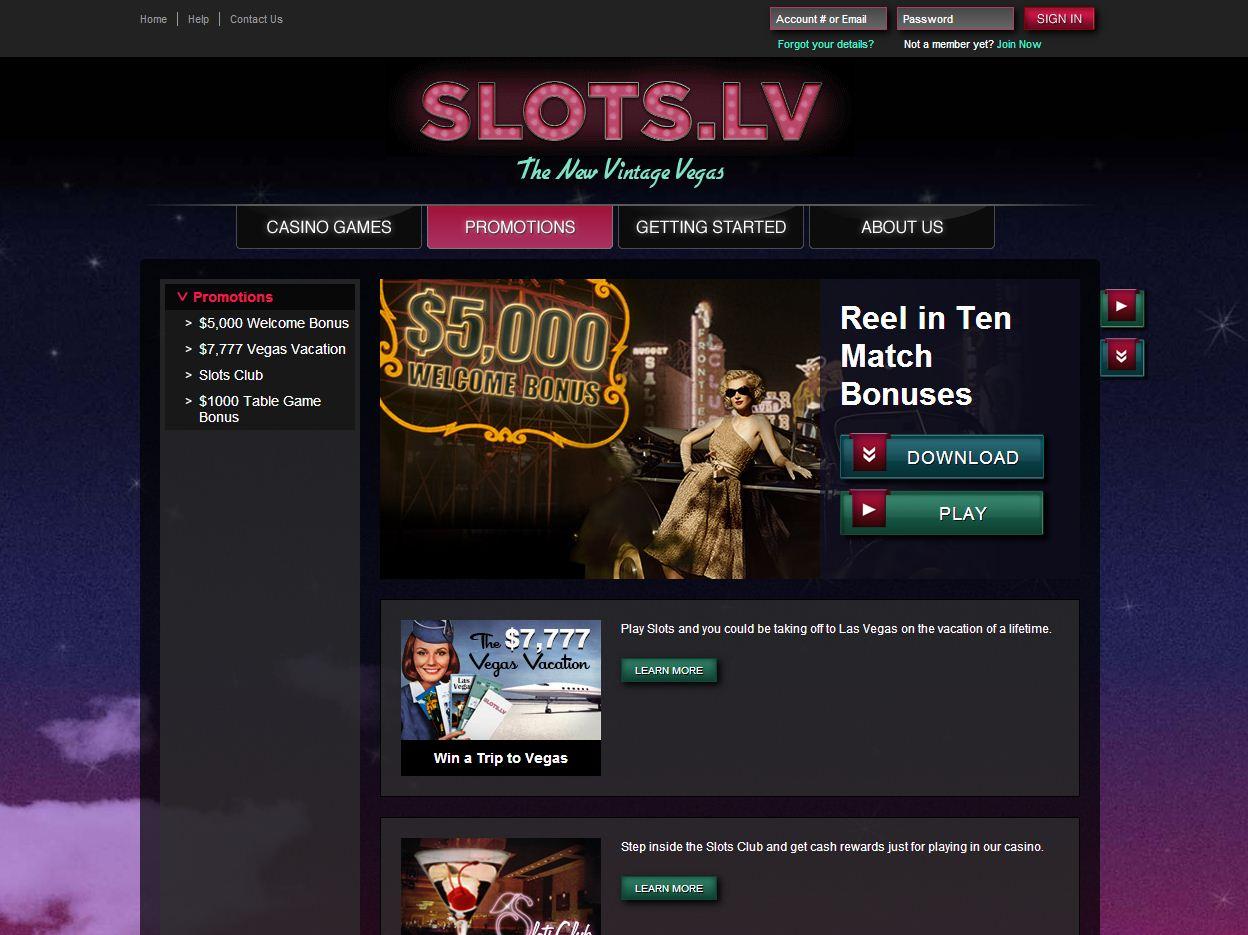 Us Online Gambling Sites