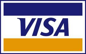 online gambling law visa