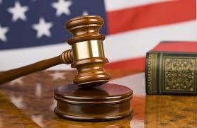 online gambling laws USA