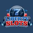 liberty_slots_casino
