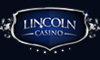 Lincoln legal online casino