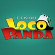 loco panda slots