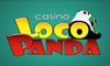 loco panda legal site