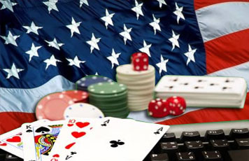 Minimum bet texas holdem