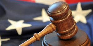 legal online gambling sites regulation