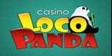 Loco Panda Online Casino
