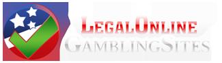 legalonlinegamblingsites.us